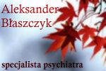 psychiatra wrocław, psychoterapeuta wrocław, specjalista psychiatra